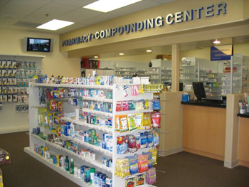 foothill ranch prescription